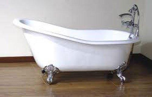 higiene-personal-antigua17