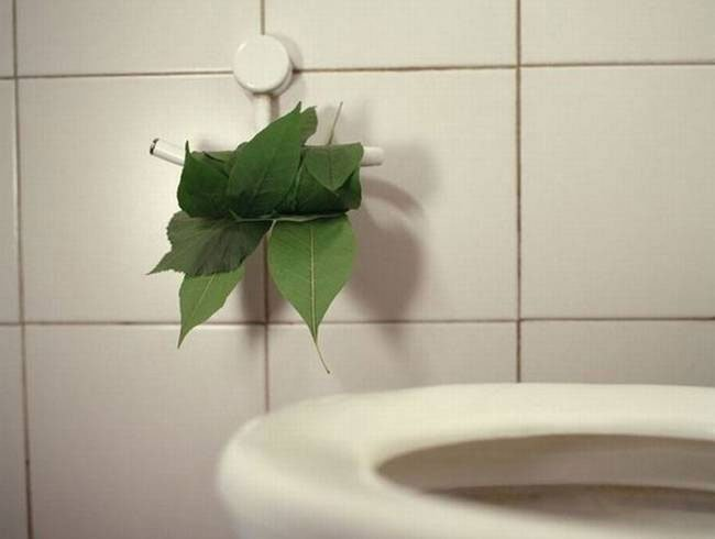 higiene-personal-antigua22