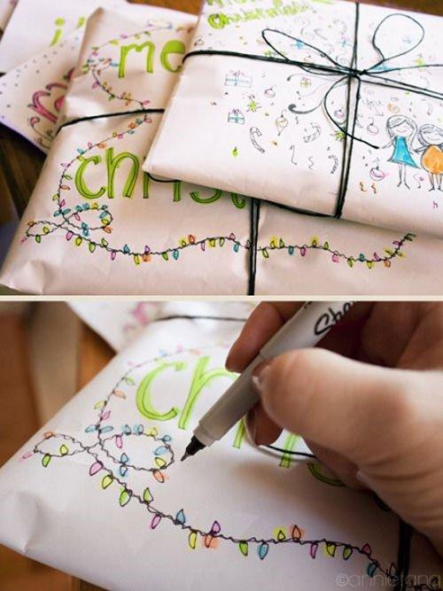 idea-envolver-regalo-navidad1