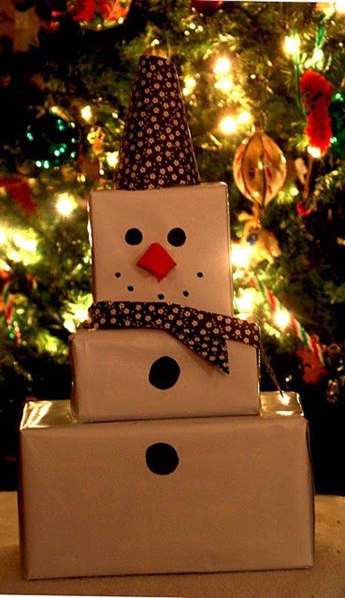 idea-envolver-regalo-navidad10
