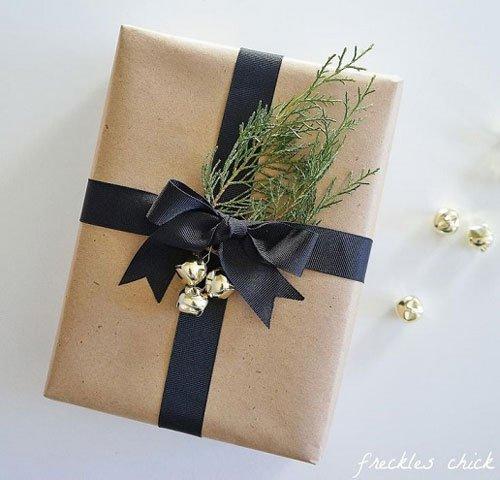 idea-envolver-regalo-navidad11