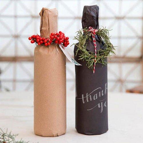 idea-envolver-regalo-navidad12