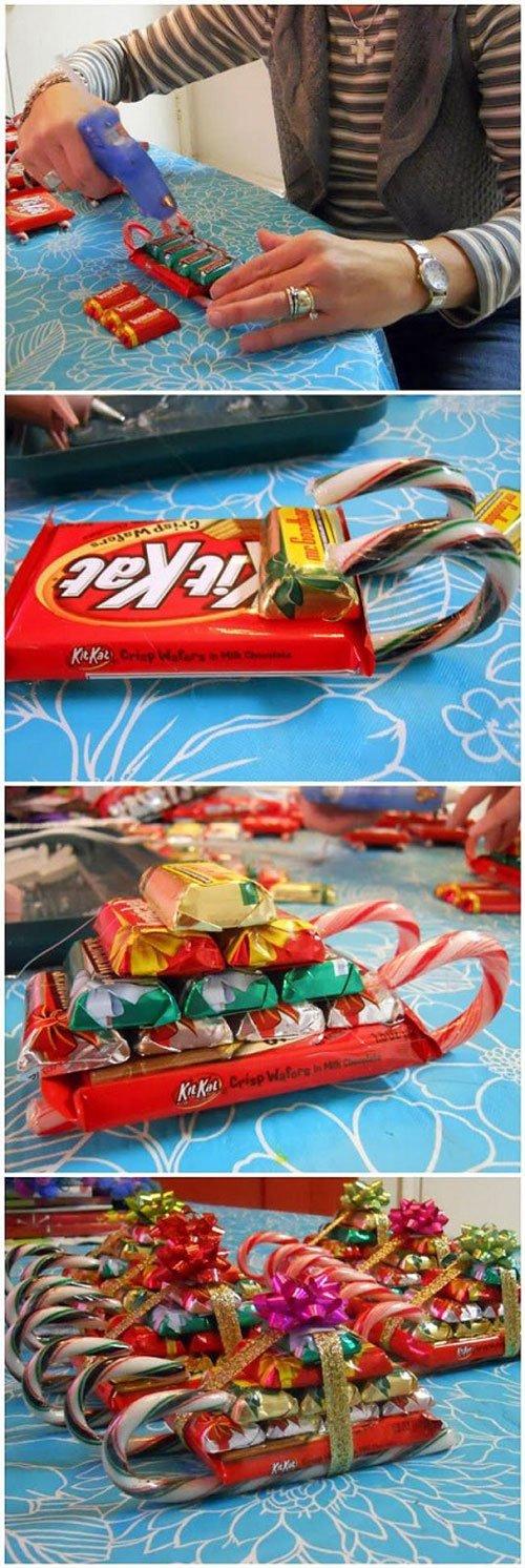 idea-envolver-regalo-navidad13