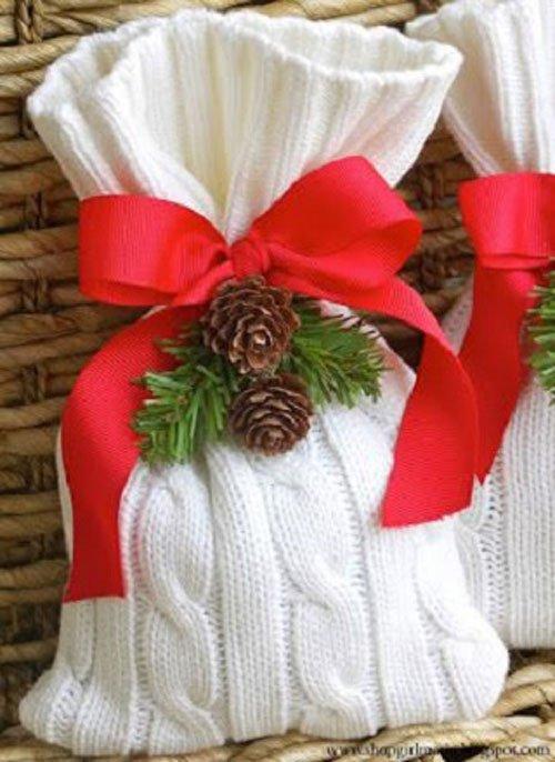 idea-envolver-regalo-navidad15