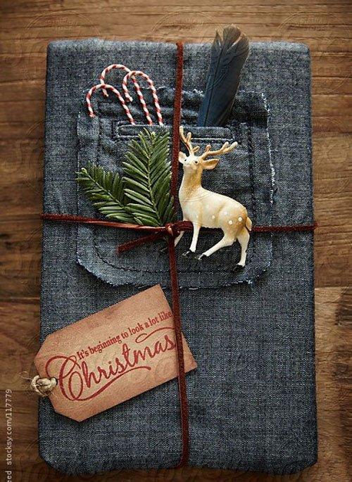 idea-envolver-regalo-navidad16