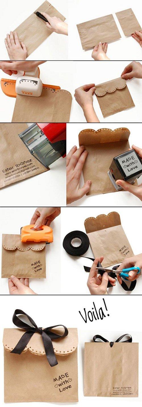 idea-envolver-regalo-navidad3