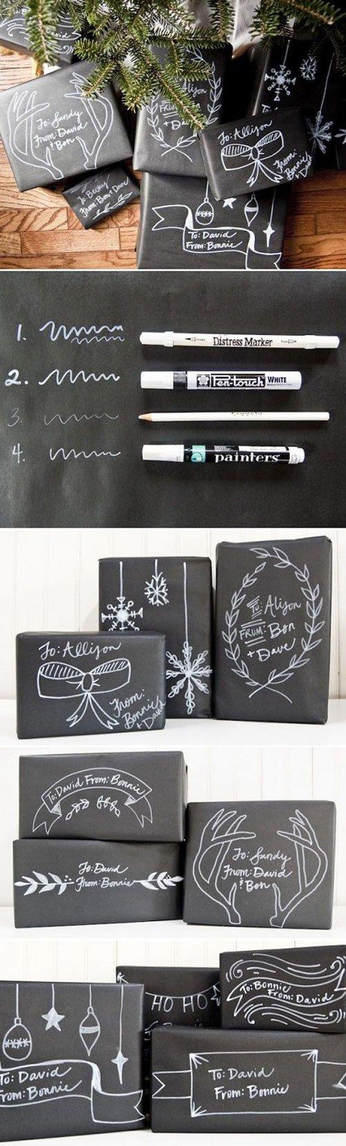 idea-envolver-regalo-navidad5