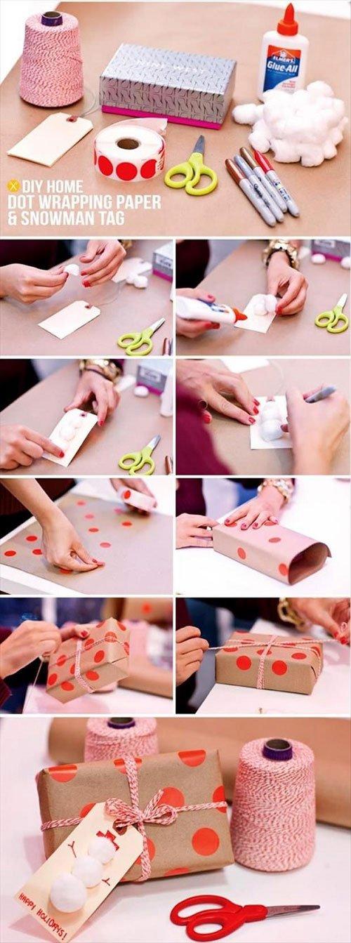 idea-envolver-regalo-navidad6
