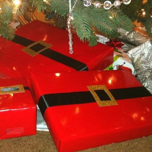 idea-envolver-regalo-navidad8