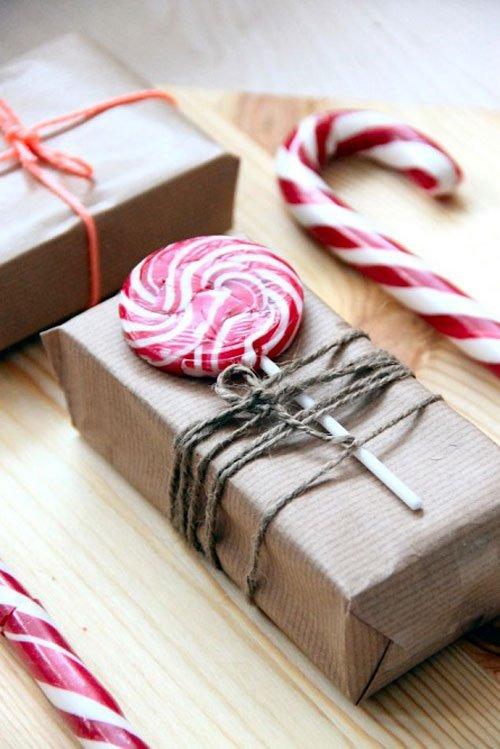 idea-envolver-regalo-navidad9