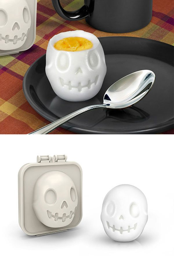 idea-regalo-cocina10
