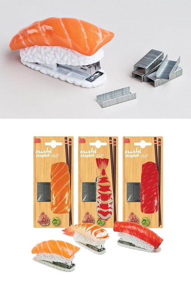 idea-regalo-cocina19