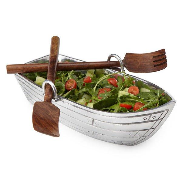 idea-regalo-cocina21