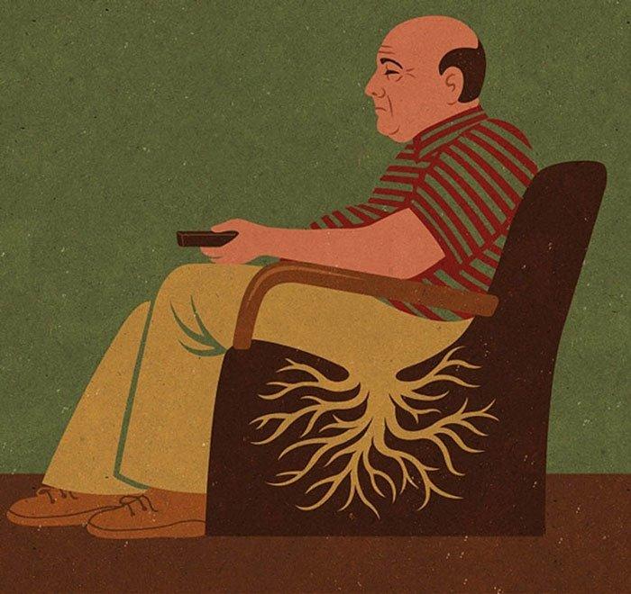 ilustraciones-satiricas-holcroft12