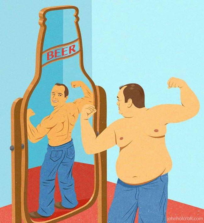 ilustraciones-satiricas-holcroft14