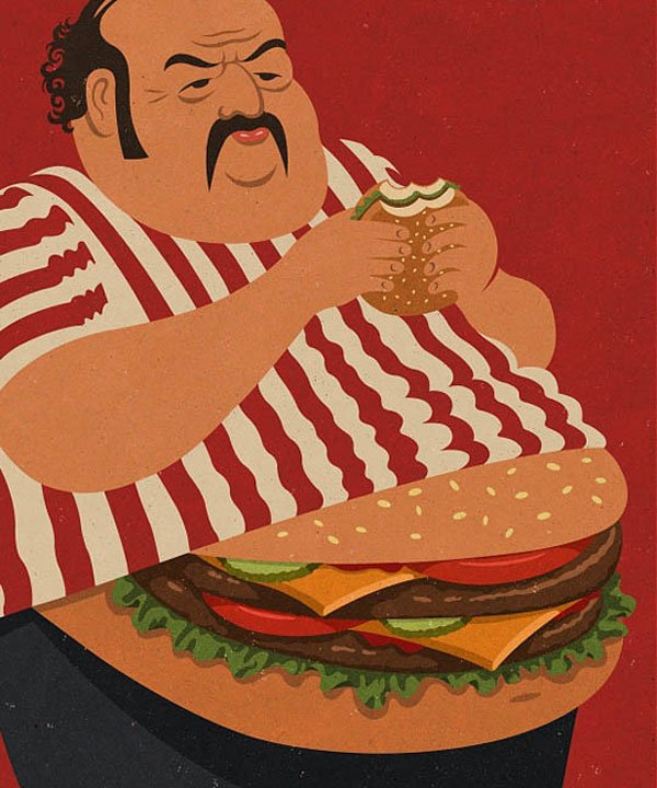 ilustraciones-satiricas-holcroft16