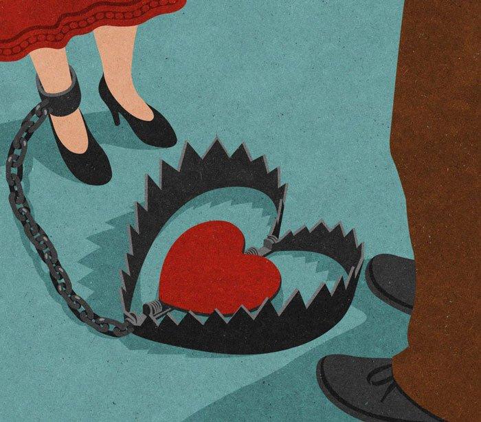 ilustraciones-satiricas-holcroft17