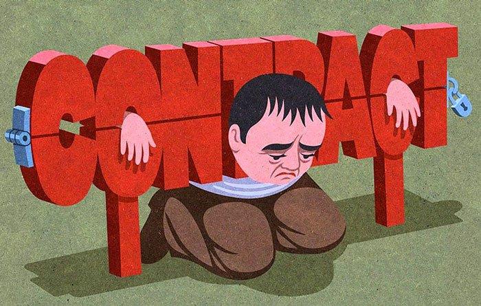 ilustraciones-satiricas-holcroft5