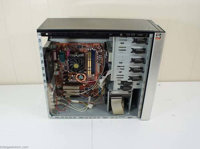 ordenador-maceta1
