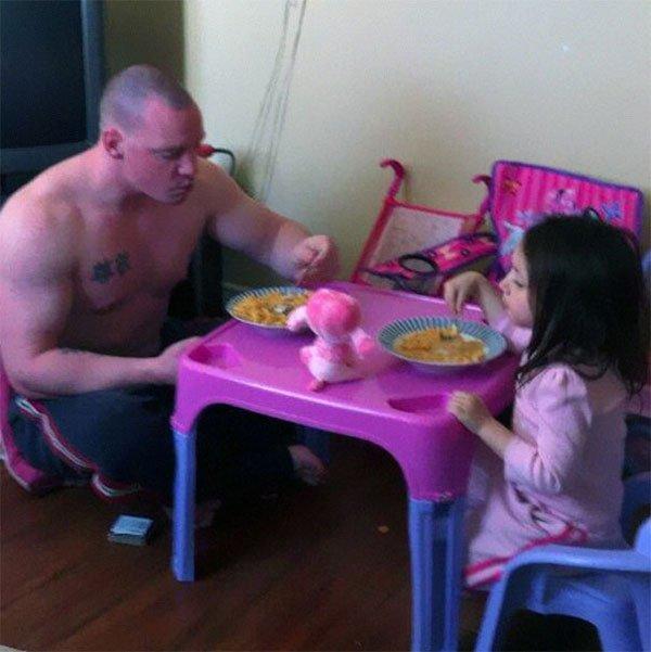padre-paternidad5