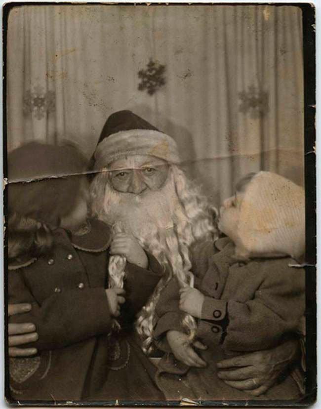 papa-noel-vintage19