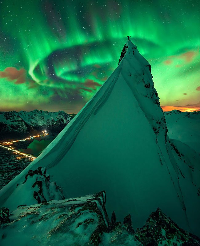 razones-visitar-noruega1