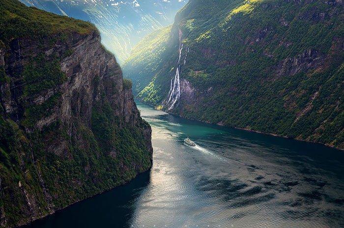 razones-visitar-noruega12