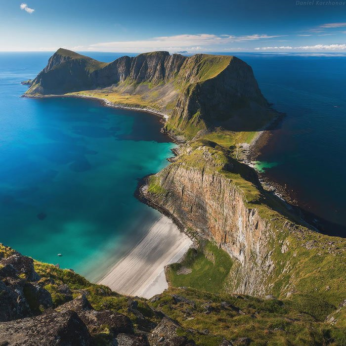 razones-visitar-noruega14