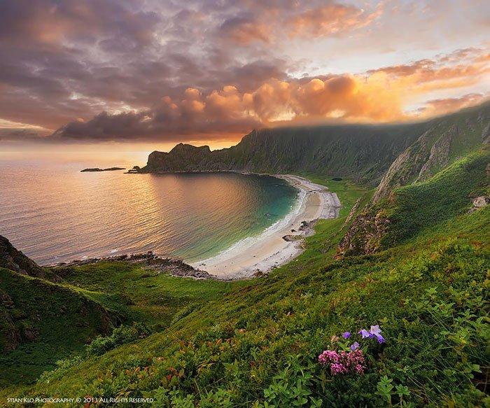 razones-visitar-noruega16