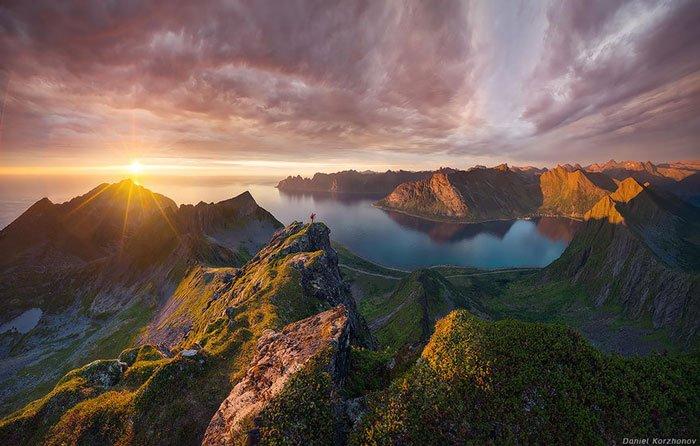 razones-visitar-noruega17