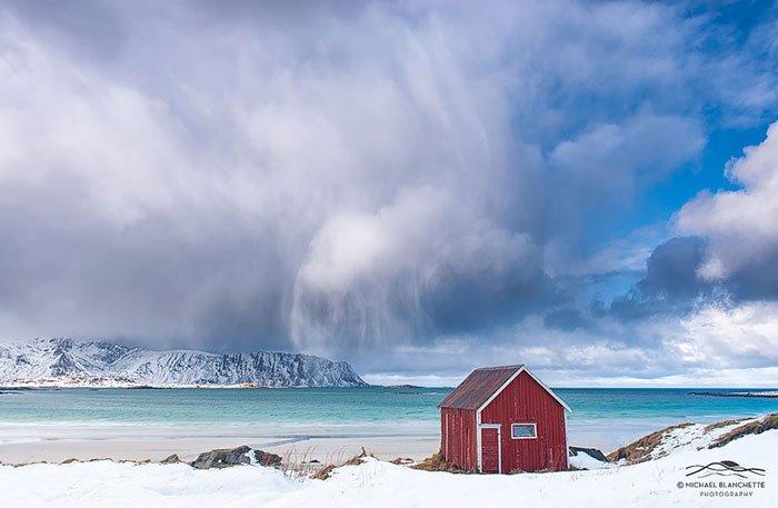 razones-visitar-noruega19