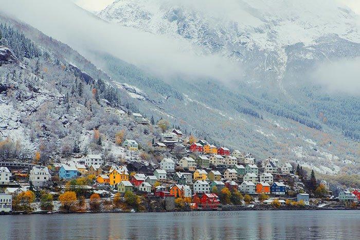 razones-visitar-noruega2