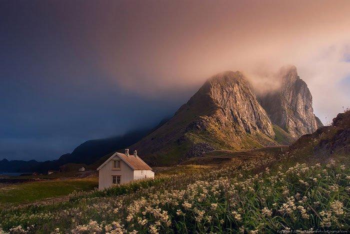razones-visitar-noruega20