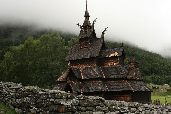 razones-visitar-noruega21
