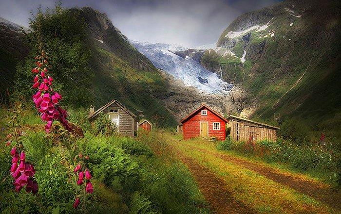 razones-visitar-noruega22