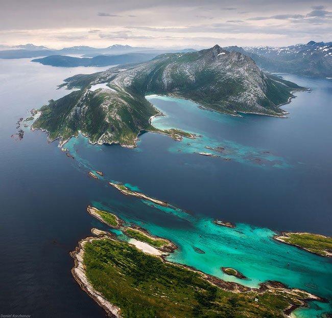 razones-visitar-noruega23