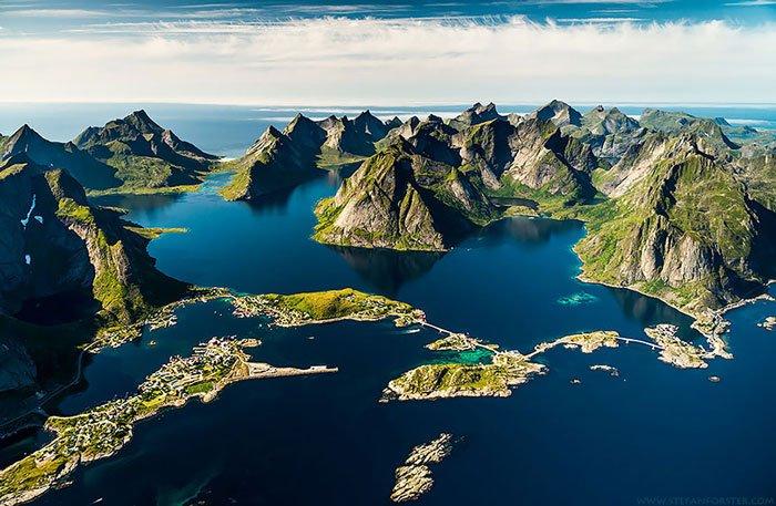 razones-visitar-noruega24