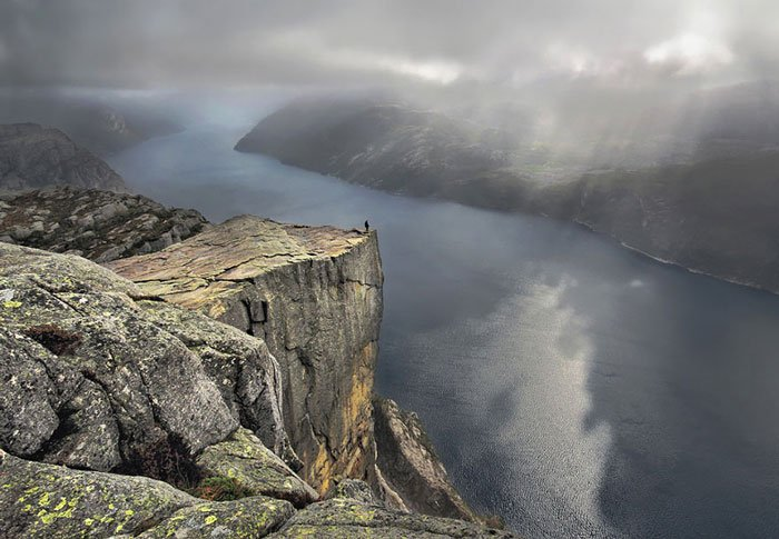 razones-visitar-noruega25