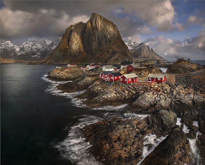 razones-visitar-noruega3