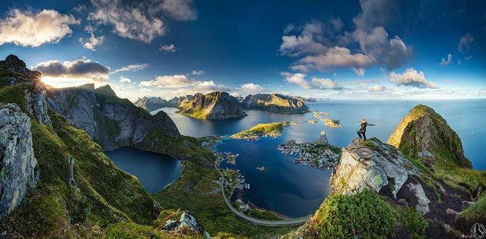 razones-visitar-noruega4