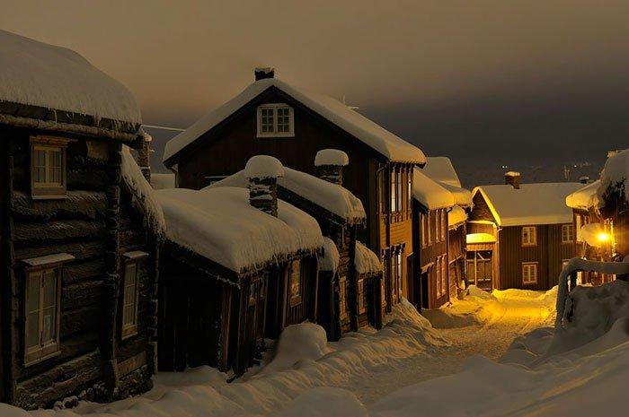 razones-visitar-noruega5