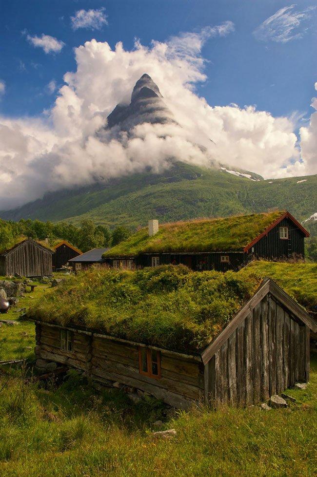 razones-visitar-noruega6