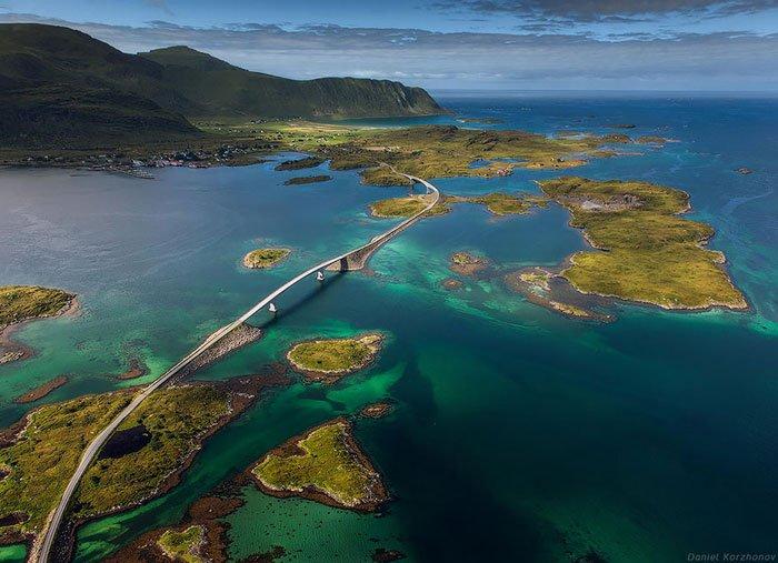 razones-visitar-noruega7