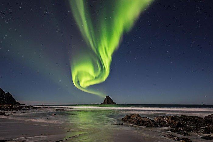 razones-visitar-noruega9