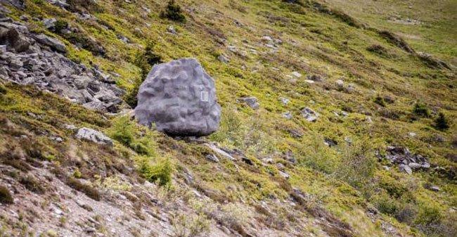 roca-casa-alpes1