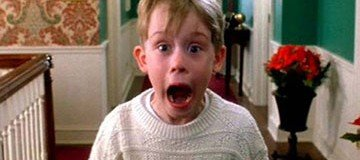 16 Datos que no conocías sobre la clásica película de Navidad: Solo en casa.