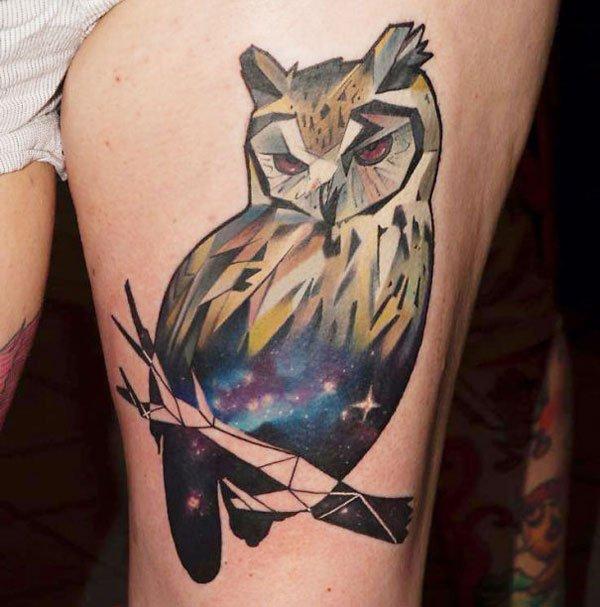 tatuajes-espacio10