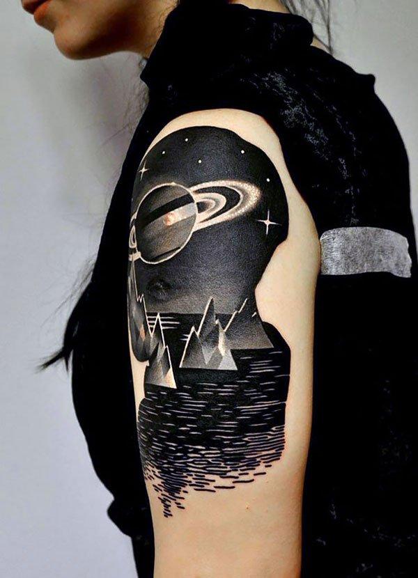 tatuajes-espacio14