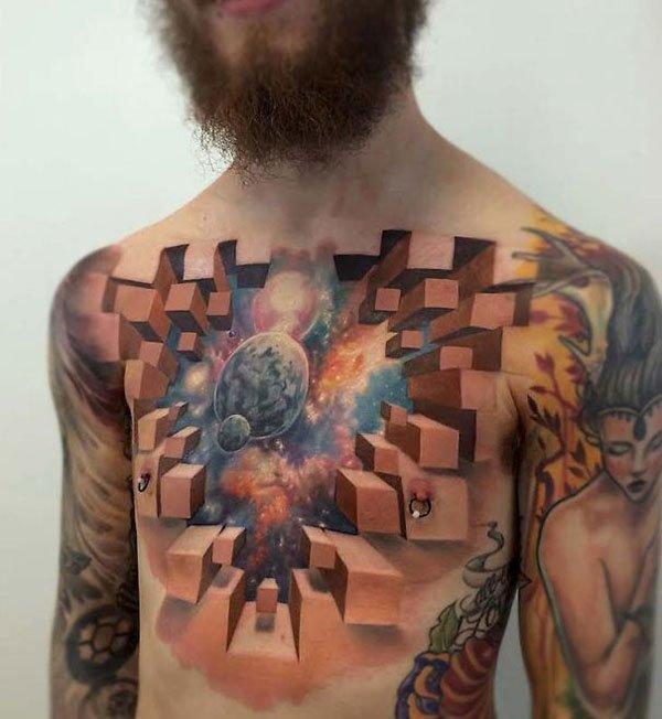 tatuajes-espacio4