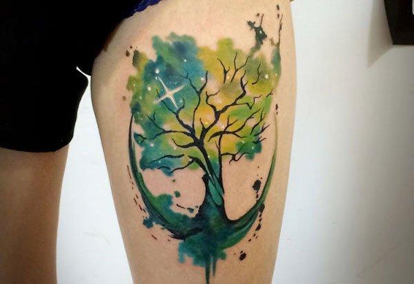 tatuajes-espacio5